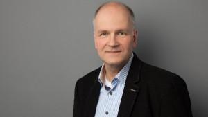 Holger-Kramer