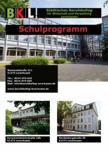 Schulprogramm-Titel-0517-2